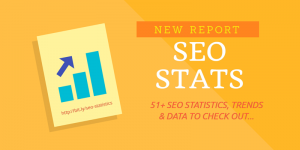 Facts about SEO
